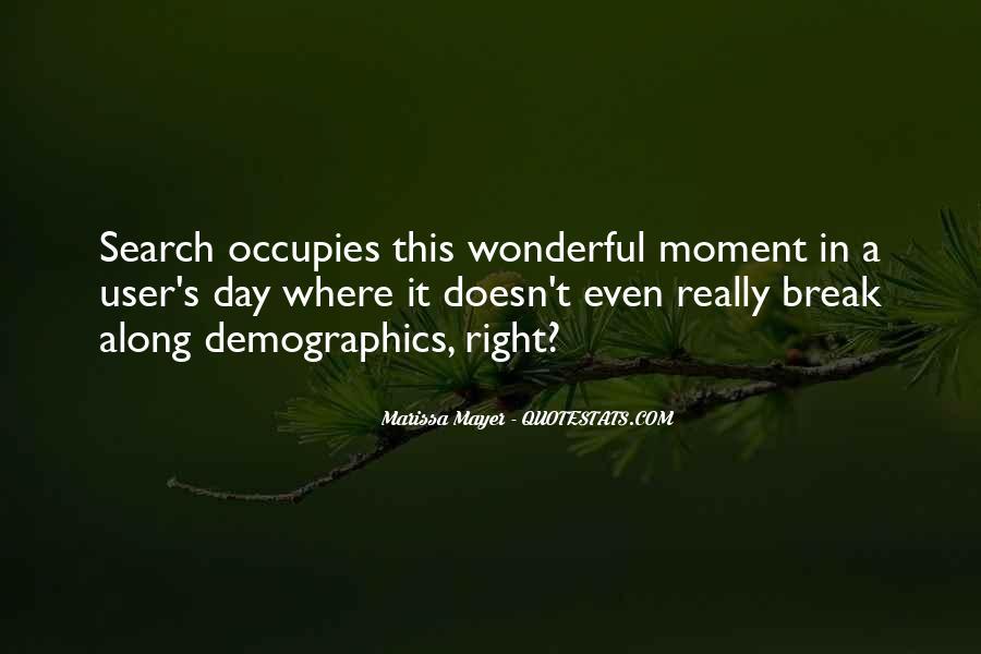 Marissa Mayer Quotes #51348