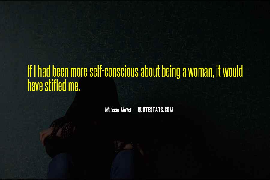 Marissa Mayer Quotes #824313