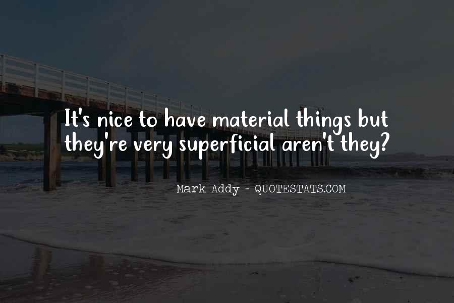 Mark Addy Quotes #1494335