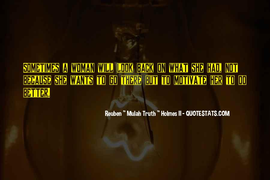 Quotes About Love After Break Ups #168257