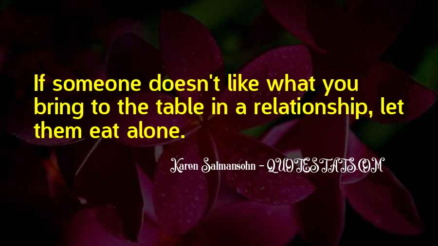 Quotes About Love After Break Ups #74001