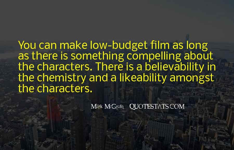 Mark Mcgrath Quotes #1545079