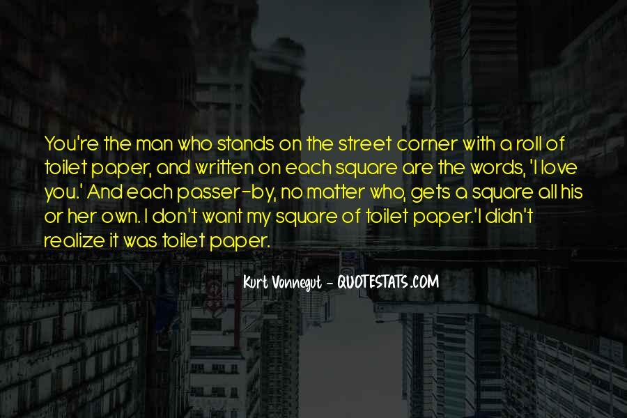 Mark Paul Gosselaar Quotes #1183474