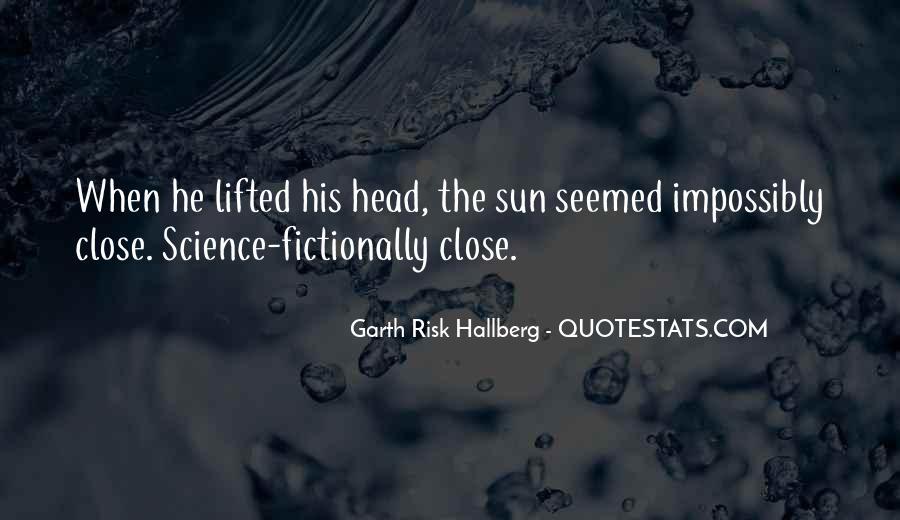 Mark Paul Gosselaar Quotes #700359