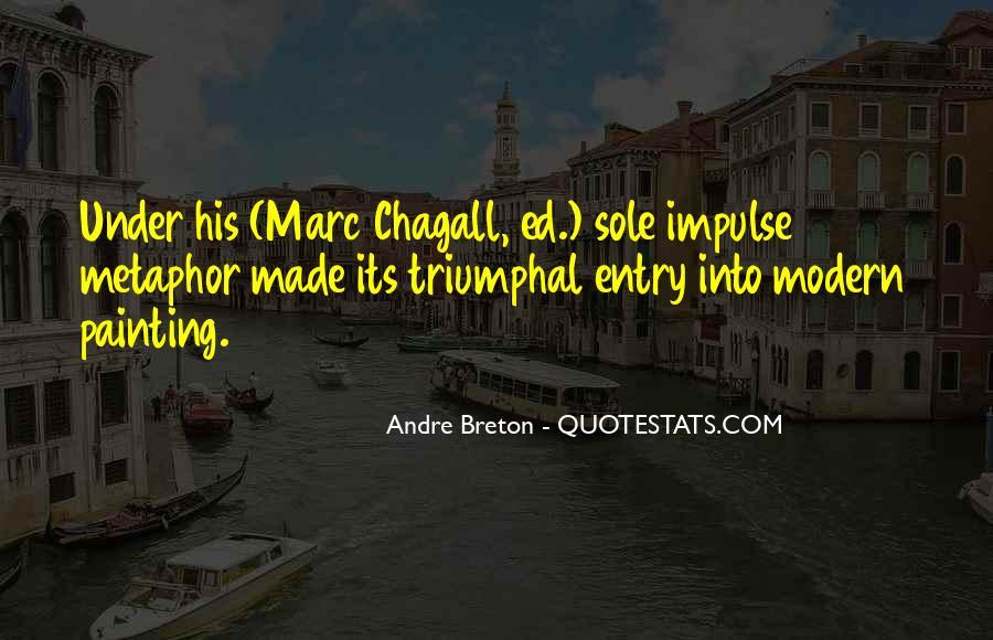 Marsha Mason Quotes #1328089