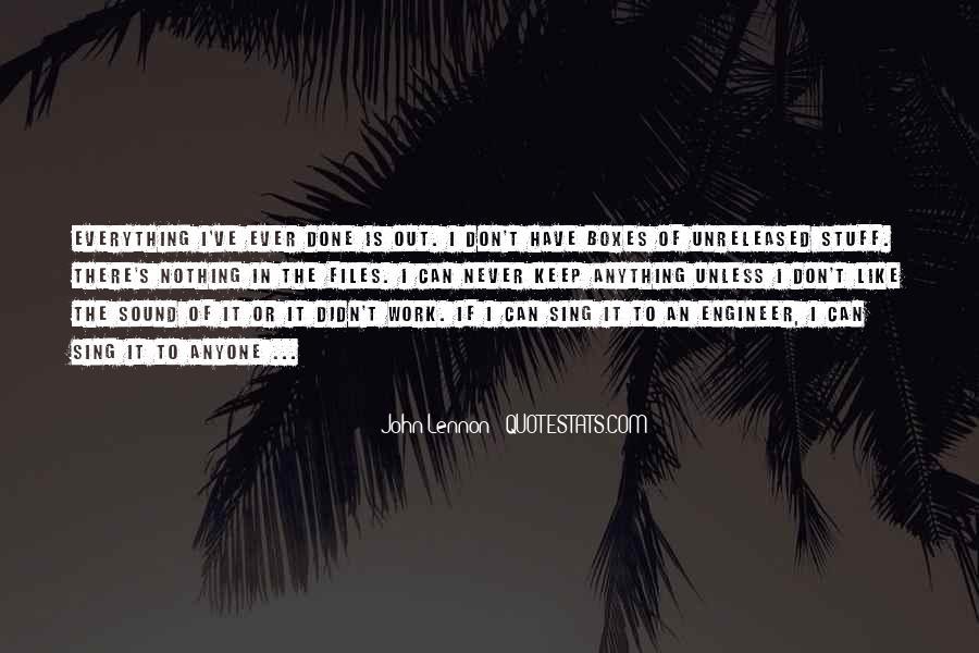 Marsha Mason Quotes #554154