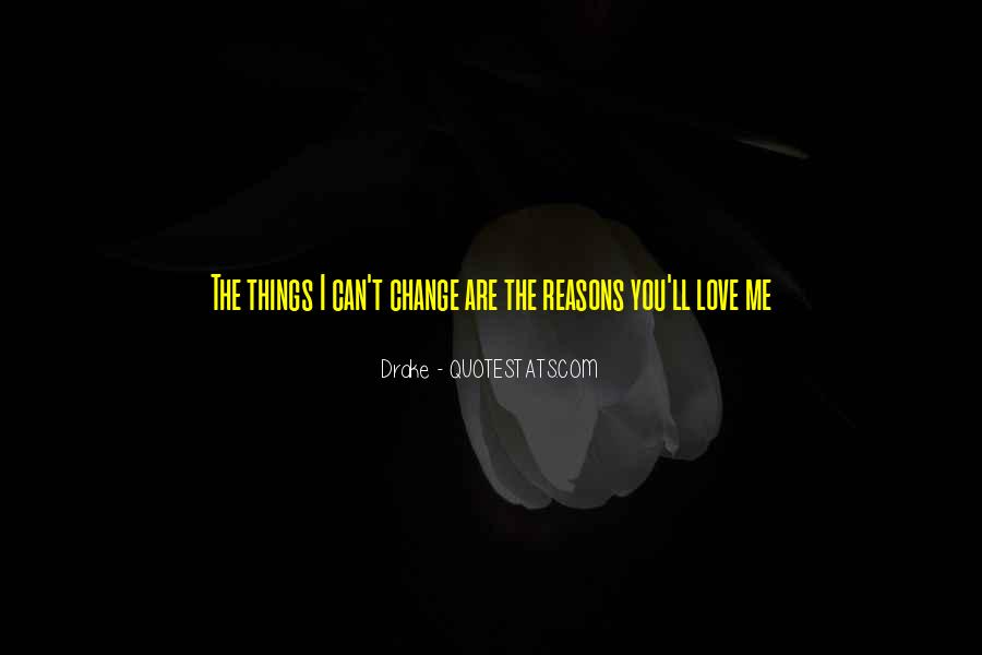 Marta Kristen Quotes #662294