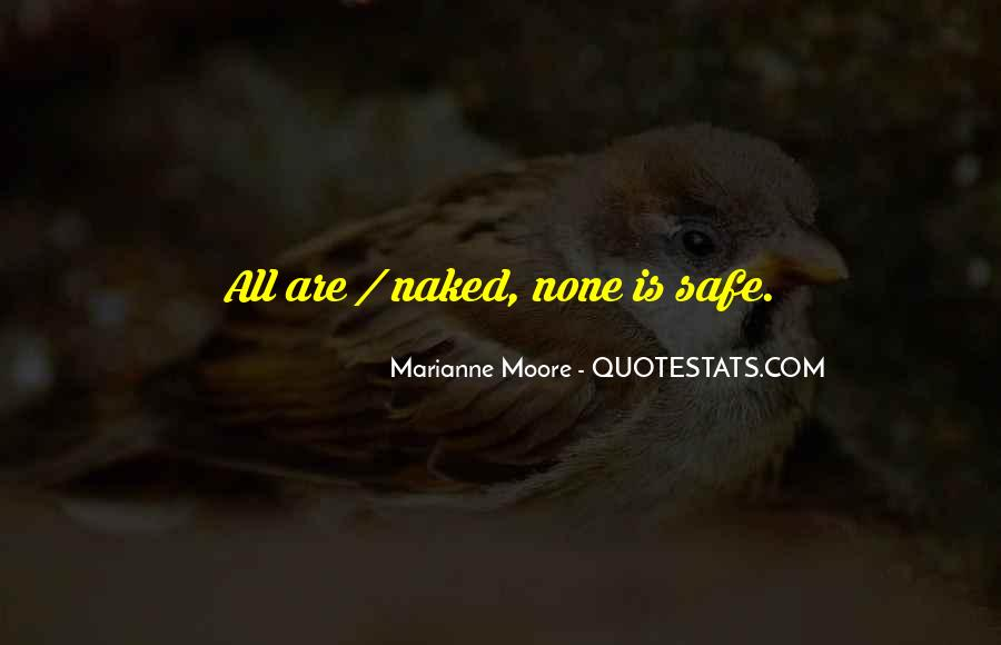 Quotes About Vulnerability #106790