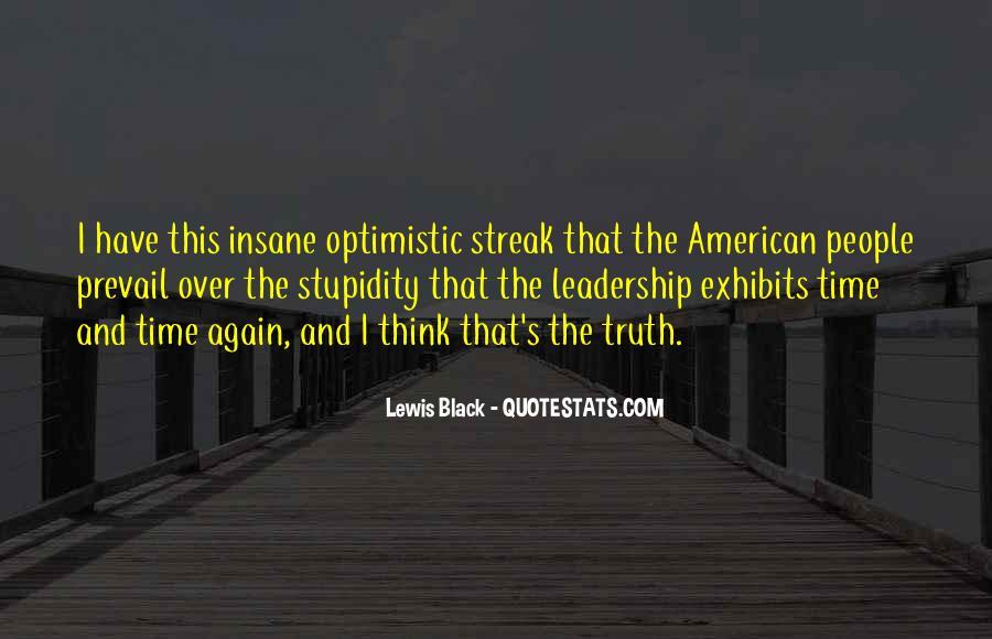 Martin Landau Quotes #1135547