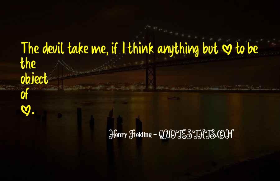 Martin Landau Quotes #1485571