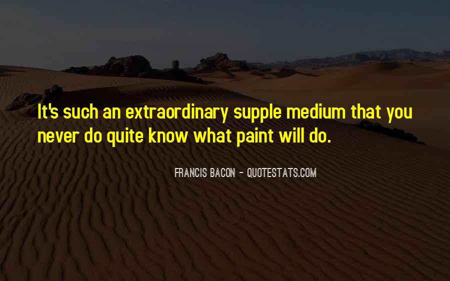 Martin Landau Quotes #249683