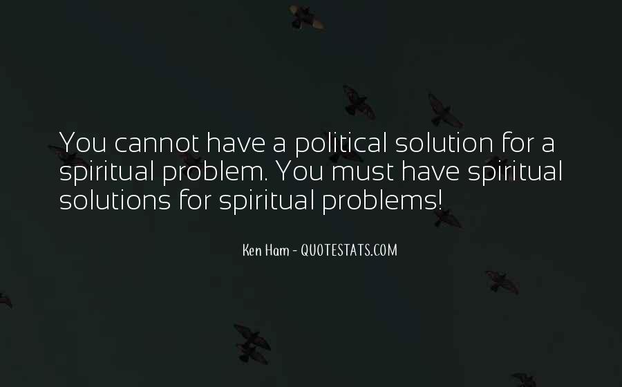 Martin Landau Quotes #590434