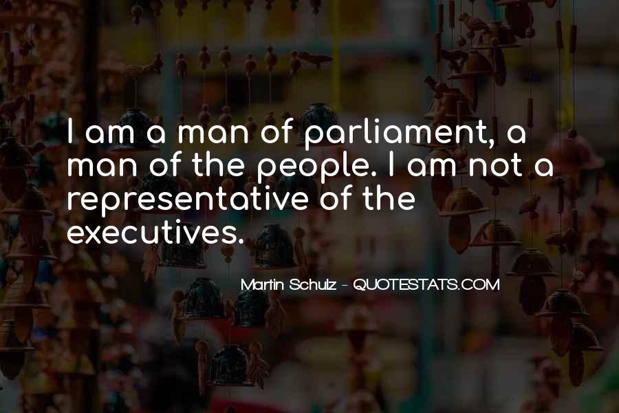 Martin Schulz Quotes #1218520