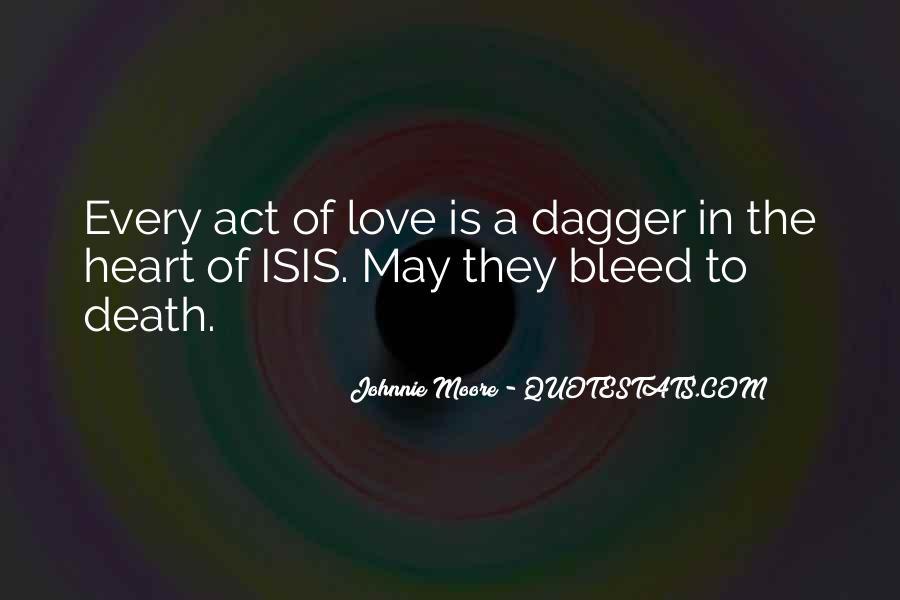 Marwa Ayad Quotes #1225201