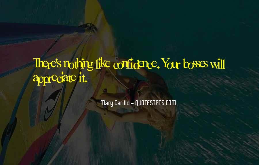 Mary Carillo Quotes #1007304