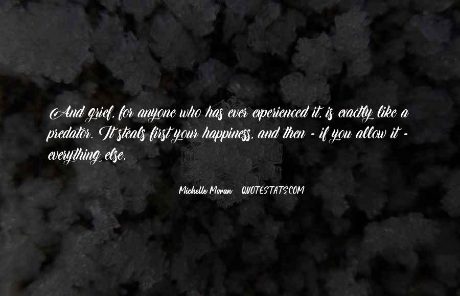 Mary Carillo Quotes #1039691