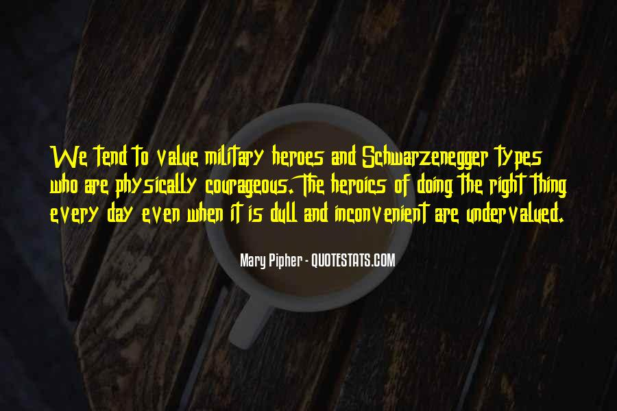 Mary Pipher Quotes #173138