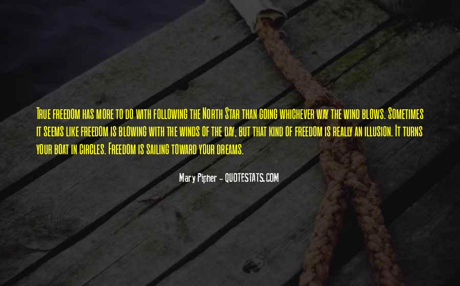 Mary Pipher Quotes #268154