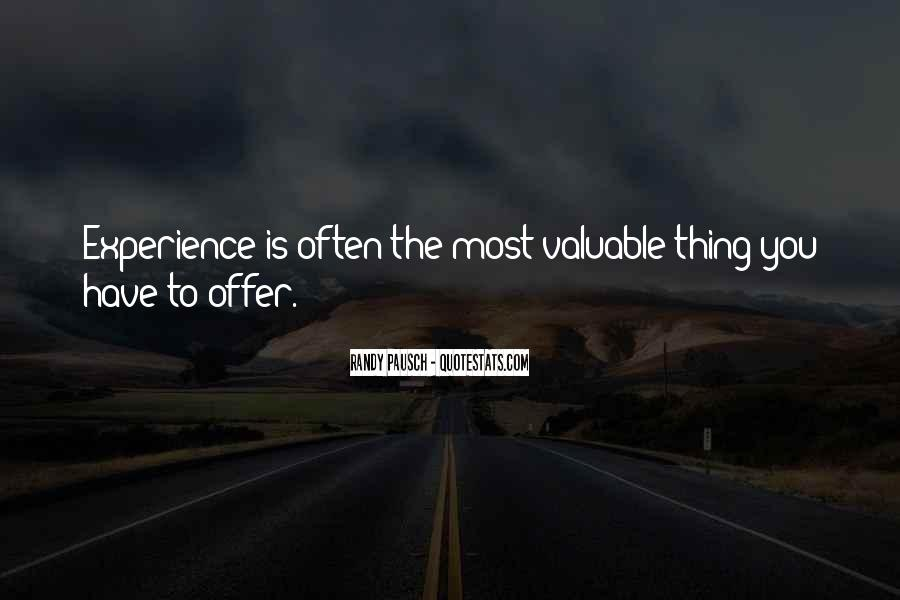 Maryam Jameelah Quotes #1409681