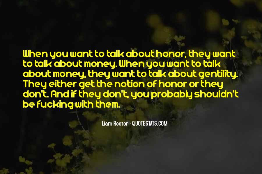 Maryam Jameelah Quotes #312748