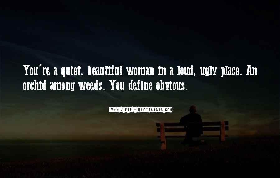 Maryam Jameelah Quotes #953681