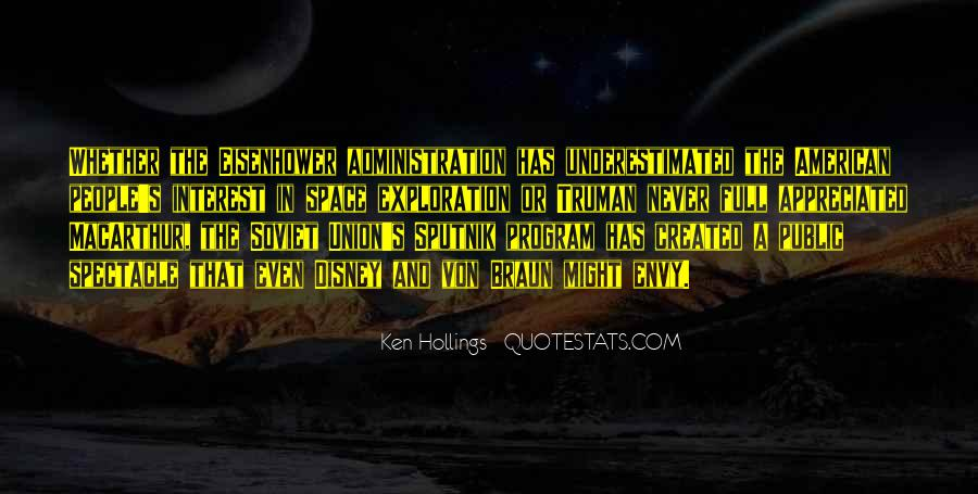 Mats Sundin Quotes #1299580