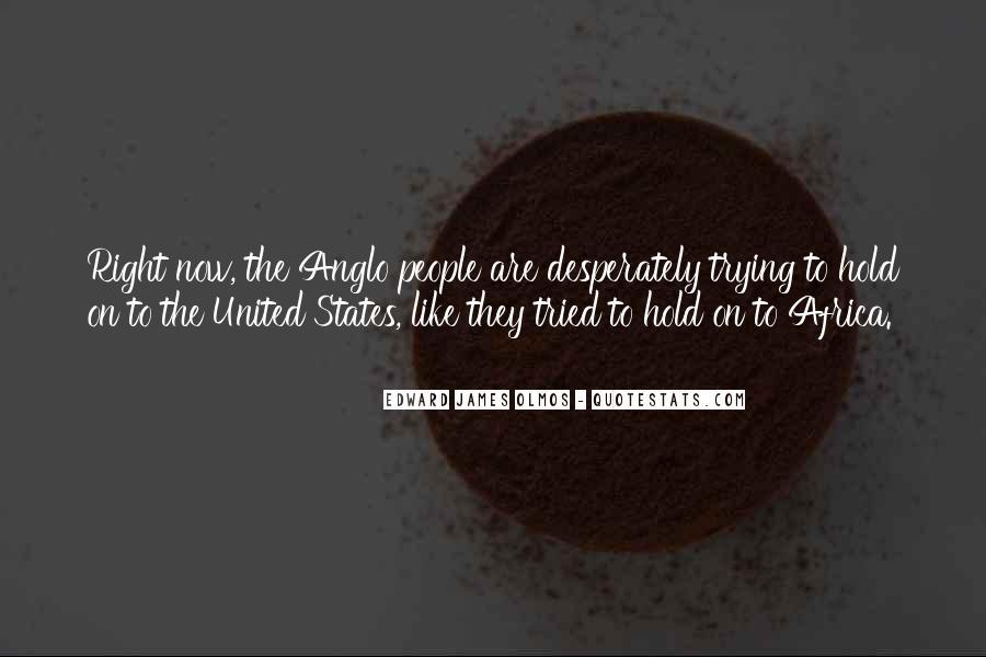 Mats Sundin Quotes #1508753