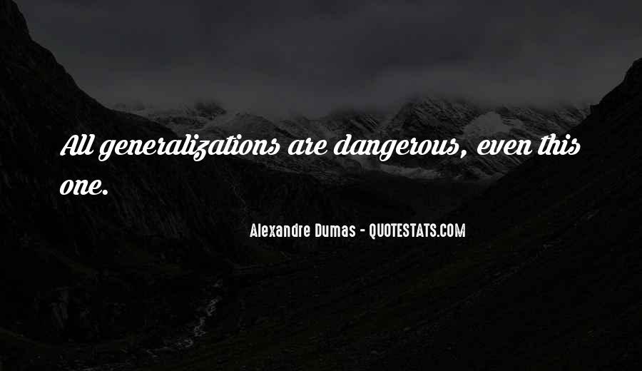 Mats Sundin Quotes #1635833