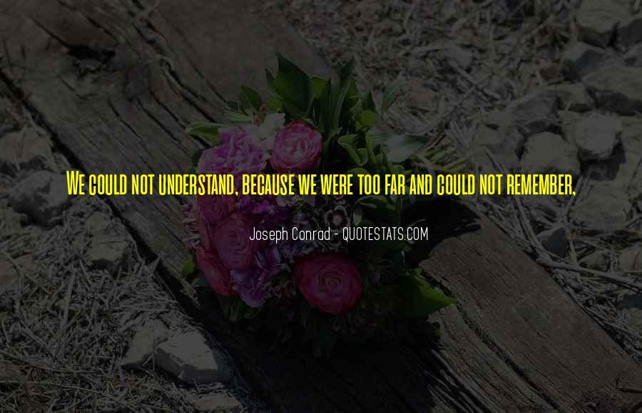 Mats Sundin Quotes #1854268