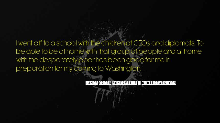 Matthew Hopkins Quotes #1009228