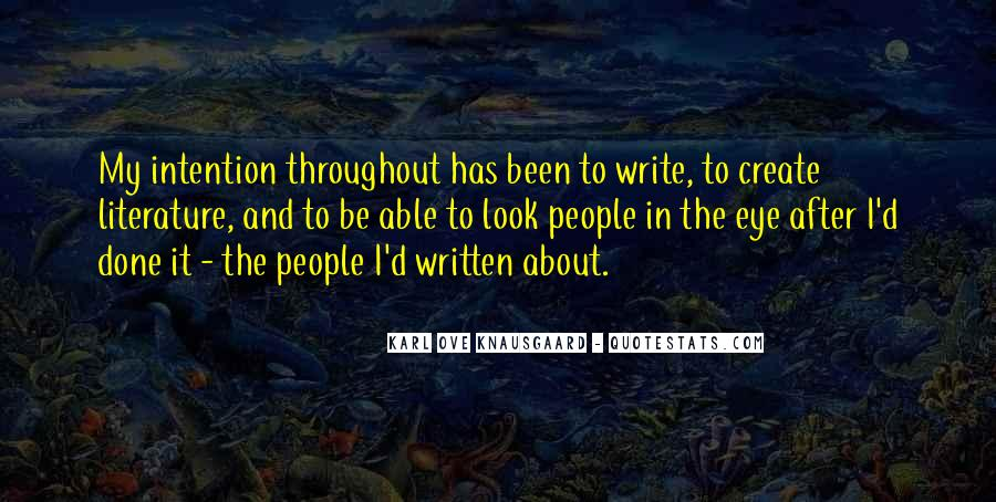 Matthew Hopkins Quotes #107412