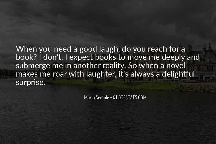 Matthew Hopkins Quotes #1282449