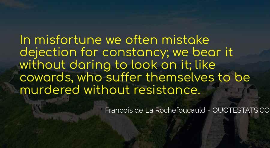Matthew Hopkins Quotes #234716