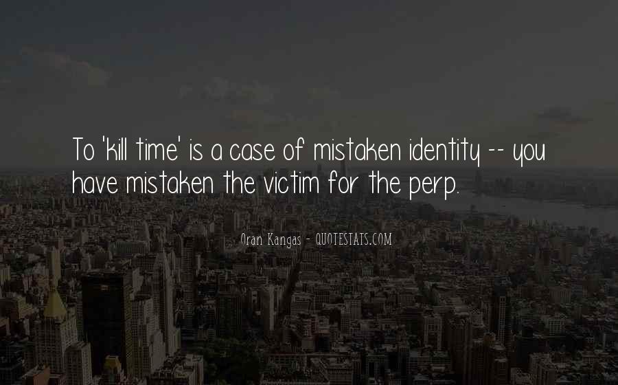 Max Liebermann Quotes #1644465
