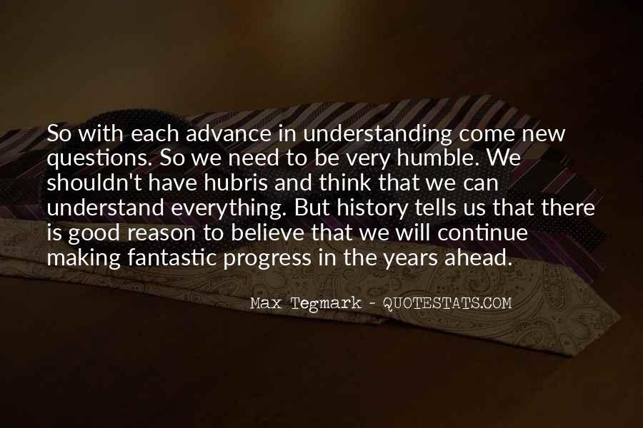 Max Tegmark Quotes #101400