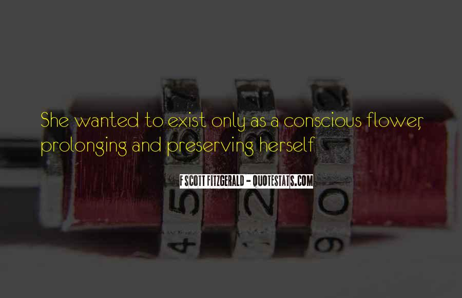 Maxwell Bodenheim Quotes #804766