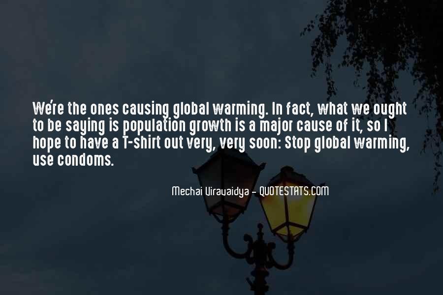 Mechai Viravaidya Quotes #1073396