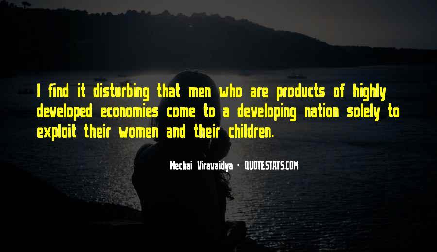 Mechai Viravaidya Quotes #349991