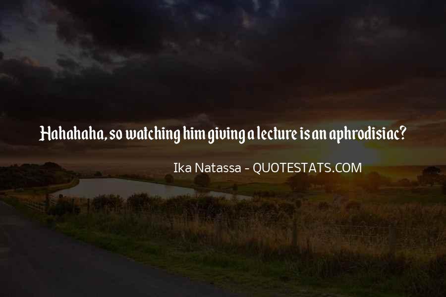 Mechai Viravaidya Quotes #494572