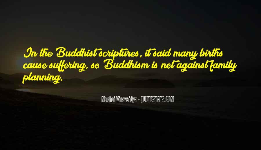 Mechai Viravaidya Quotes #645027
