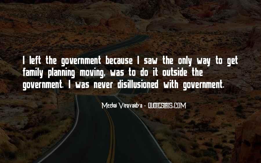 Mechai Viravaidya Quotes #780698