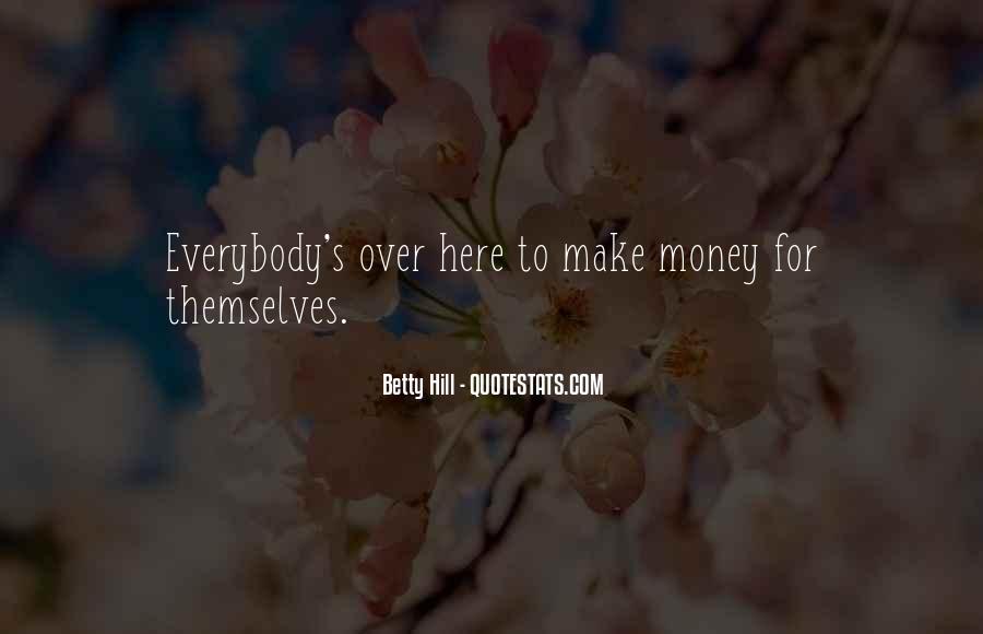 Mechai Viravaidya Quotes #881554