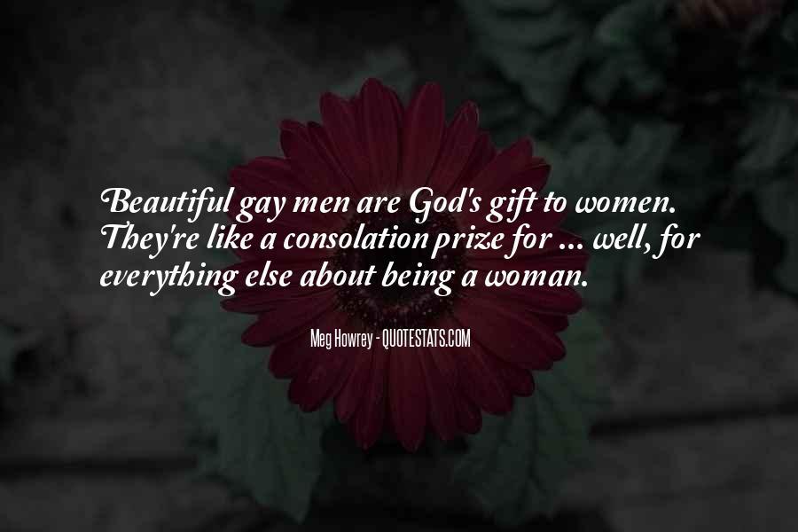 Meg Howrey Quotes #1529349