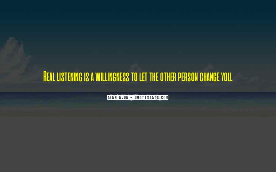 Meir Kahane Quotes #11811