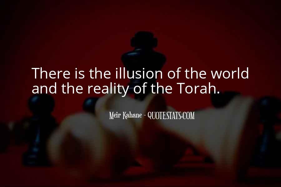 Meir Kahane Quotes #1361202