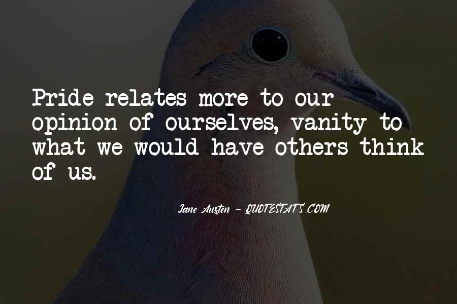 Mel Martinez Quotes #927709