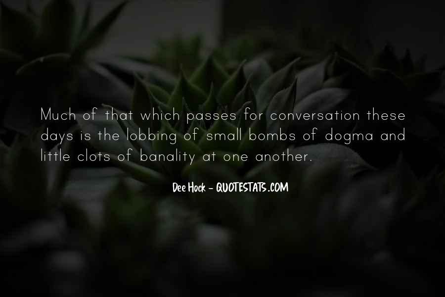 Mel Robbins Quotes #334182