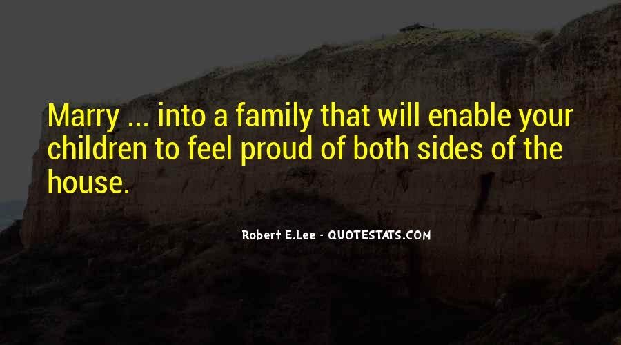 Mel Robbins Quotes #687489