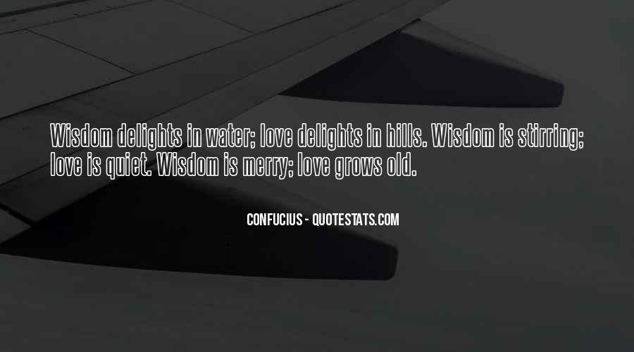 Mel Robbins Quotes #831870