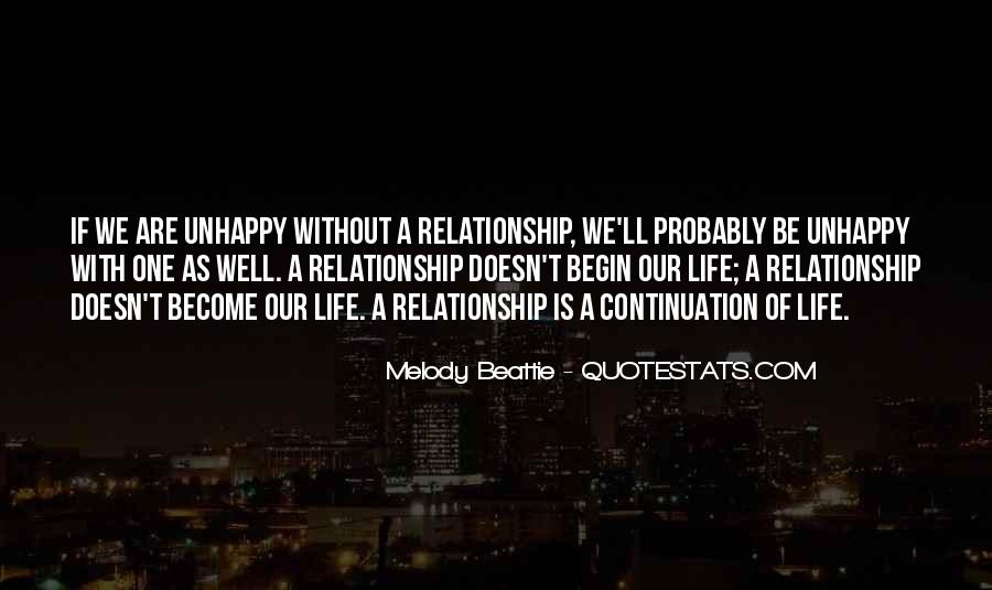 Melody Beattie Quotes #207207